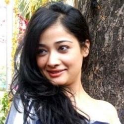 Kiran Rathod Age