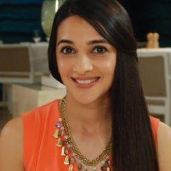 Tara Sharma Age