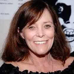 Eileen Dietz Age