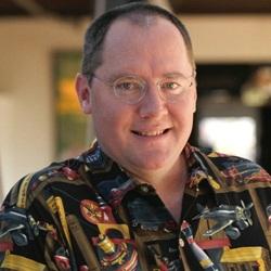 John Lasseter Age
