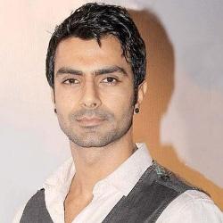 Ashmit Patel Age