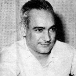 O. P. Nayyar Age