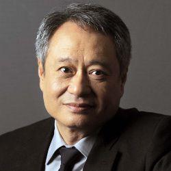Ang Lee Age