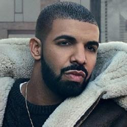 Drake Age