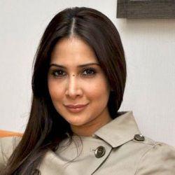 Kim Sharma Age