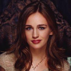 Sarah Thompson Kane Age
