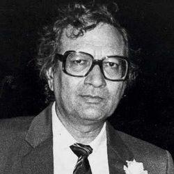 Vijay Anand Age