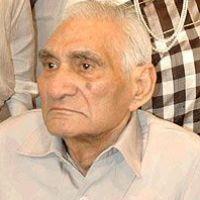 Baldev Raj Chopra Age