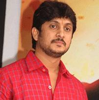 Ajay Rao Age