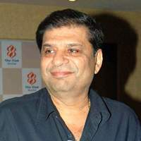 Ravi Chopra Age