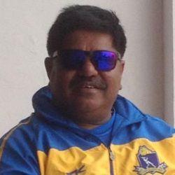 Ashok Malhotra Age