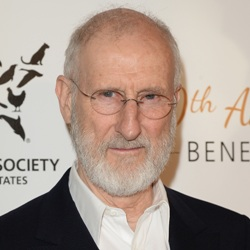 James Cromwell Age