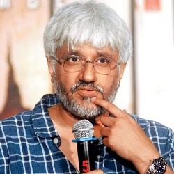 Vikram Bhatt Age