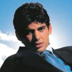 Karan Sharma Age