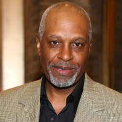 James Pickens Jr. Age