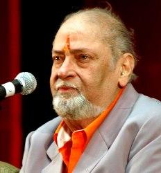 Shammi Kapoor Age