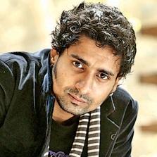 Chandan Roy Sanyal Age