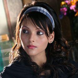 Riya Bamniyal Age