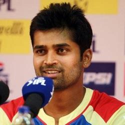Vinay Kumar Age