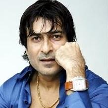Sharad Kapoor Age