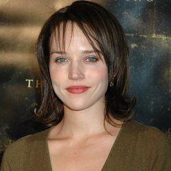 Erica Leerhsen Age