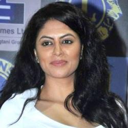 Kavita Kaushik Age