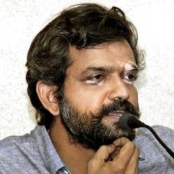 Rajeev Ravi Age