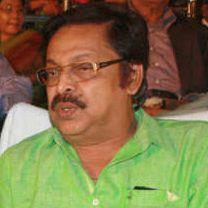 Mihir Das Age