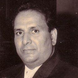 Shankar Singh Age