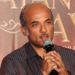 Sooraj Barjatya Age