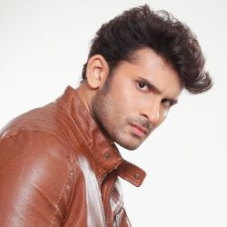 Ajay Sinh Rathod Age