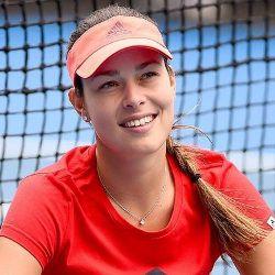 Ana Ivanovic Age