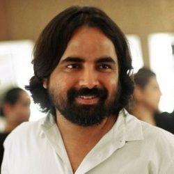 Sabyasachi Mukherjee Age