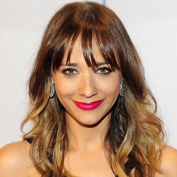 Rashida Jones Age