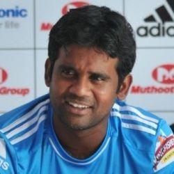 Yalaka Venugopal Rao Age