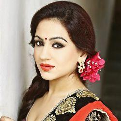 Aksha Pardasany Age