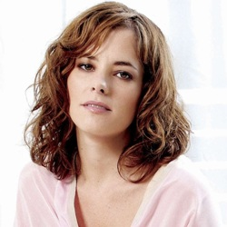 Parker Posey Age