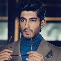 Mohit Marwah Age