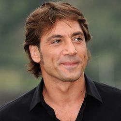 Javier Bardem Age