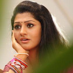 Radhika Kumaraswamy Age