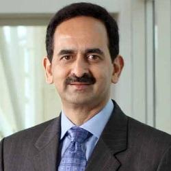 Sanjay Kirloskar Age
