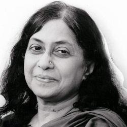 Kamala Surayya Age