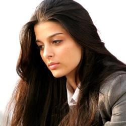 Giselli Monteiro Age