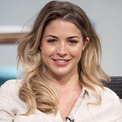 Gemma Atkinson Age
