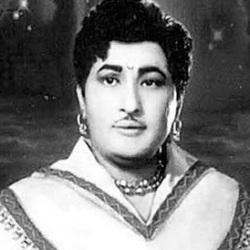 Kanta Rao Age