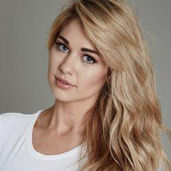 Amanda Clapham Age