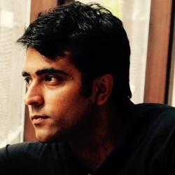 Abir Chatterjee Age