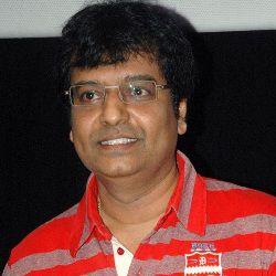 Vivek Age