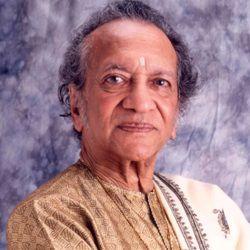 Ravi Shankar Age