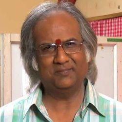 Subhalekha Sudhakar Age